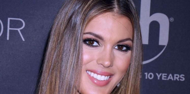 Miss Univers 2017 : découvrez celle qui succède à Iris Mittenaere
