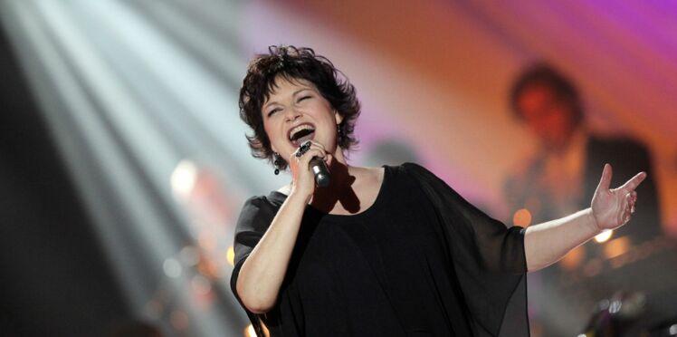 Mort de la chanteuse belge Maurane âgée de 57 ans