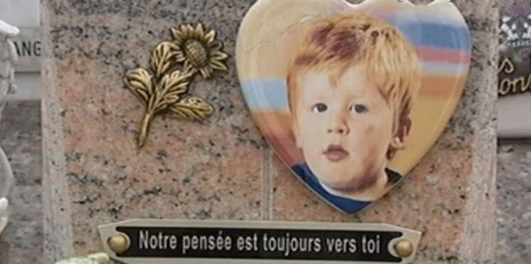 Mort de Bastien : le verdict condamne le père ET la mère du petit tué dans un lave-linge