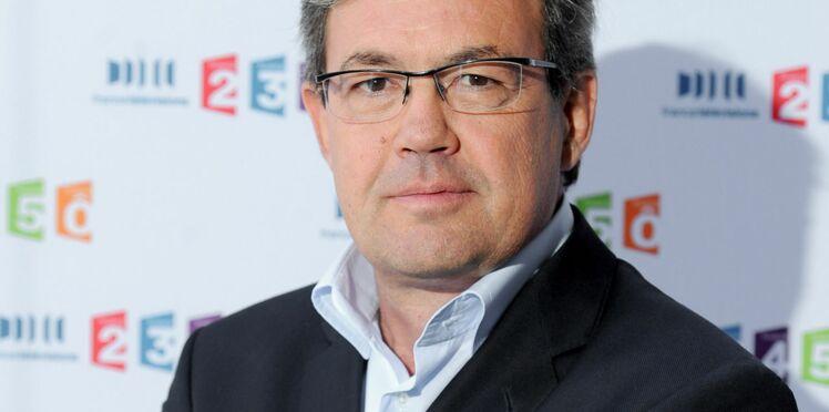 Mort tragique de Benoît Duquesne, journaliste et présentateur emblématique de France 2