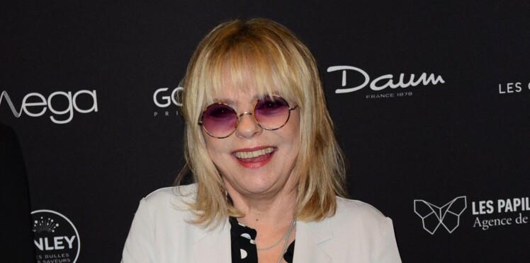 Mort de France Gall : une biographie raconte les derniers jours douloureux de la chanteuse