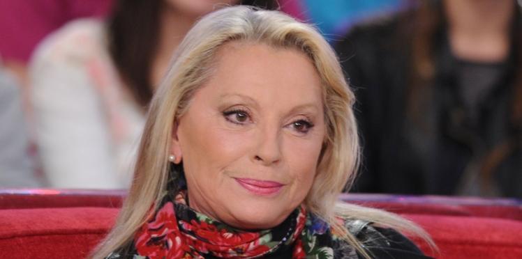 Mort de France Gall : Véronique Sanson brise le silence