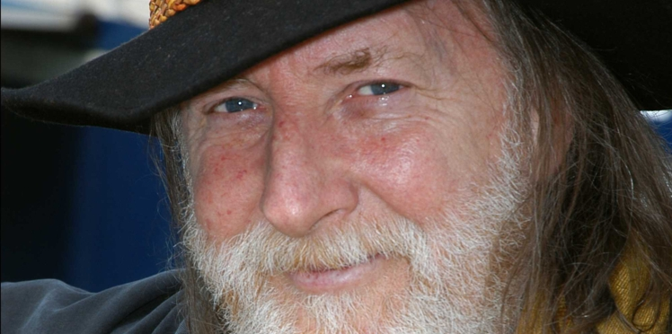 Mort de François Corbier : l'hommage bouleversant de son fils, Wilfried Roux