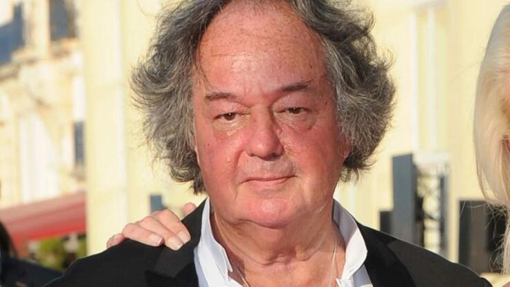 L'auteur Gonzague Saint Bris est mort à l'âge de 69 ans