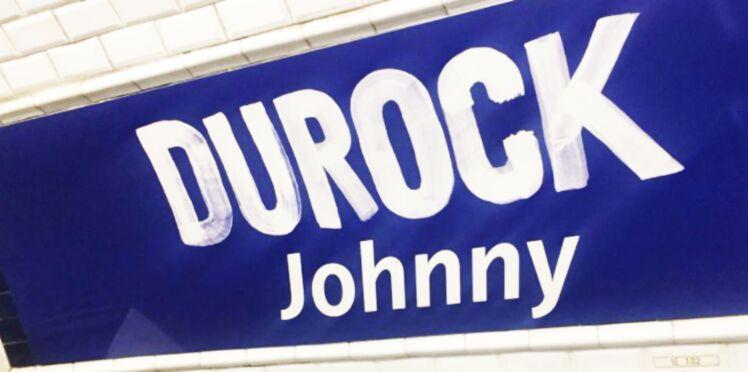 Mort de Johnny Hallyday : les hommages les plus insolites