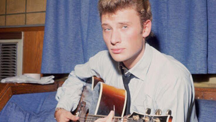 Mort de Johnny Hallyday : les plus grands tubes du rockeur préféré des Français