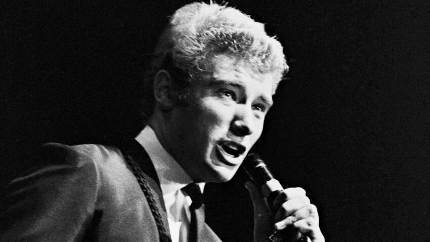 Mort de Johnny Hallyday : vers un hommage national ?