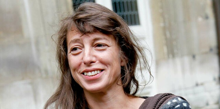 La fille de Jane Birkin, Kate Barry, est morte