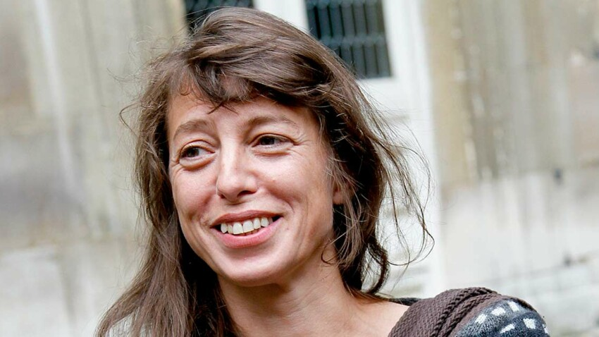 La fille de Jane Birkin, Kate Barry, est morte