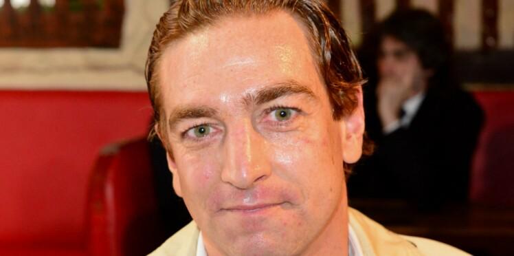 Mort de Ludovic Chancel : la police a rendu ses premières conclusions