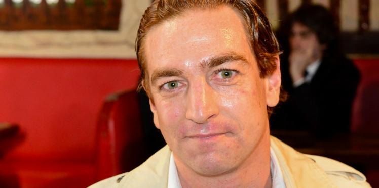 """Mort de Ludovic Chancel : un ami évoque la """"détresse"""" du fils de Sheila, devenu """"incontrôlable"""""""
