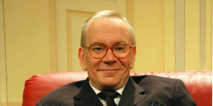 Mort de Marcel Philippot, acteur culte de la série Palace