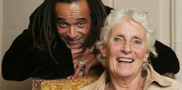 Mort de Marie-Claire Noah, la mère de Yannick Noah