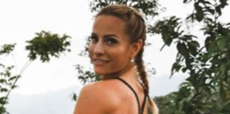 Une blogueuse française, Rebecca Burger, meurt à cause de l'explosion de son siphon à chantilly
