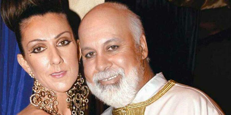 Photos : René Angélil, le mari de Céline Dion est mort. Retour sur leur histoire d'amour