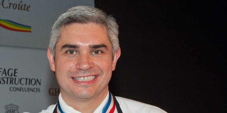 Mort du chef Benoît Violier: le monde de la cuisine en deuil
