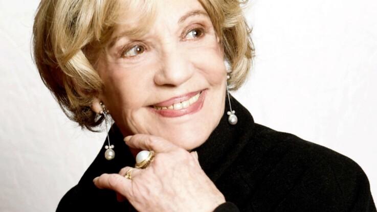Mort de Jeanne Moreau : son ex-mari lui rend un magnifique hommage