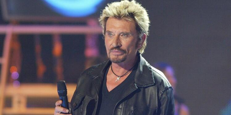 Mort de Johnny Hallyday : le canular téléphonique de très mauvais goût