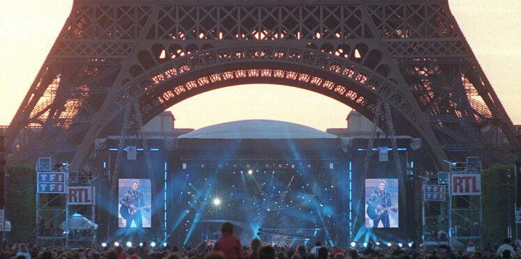 Mort de Johnny Hallyday : tout ce qu'il faut savoir sur la cérémonie historique organisée en hommage au chanteur
