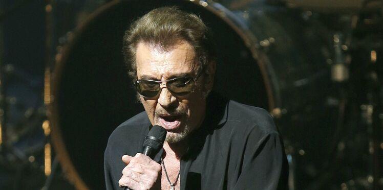 Mort de Johnny Hallyday : un concert hommage provoque une polémique