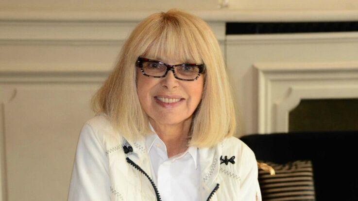 Mort de Mireille Darc à l'âge de 79 ans