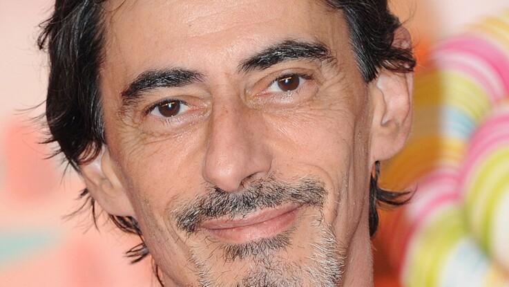 Mort de Philippe Vecchi, figure de Canal +, à l'âge de 53 ans