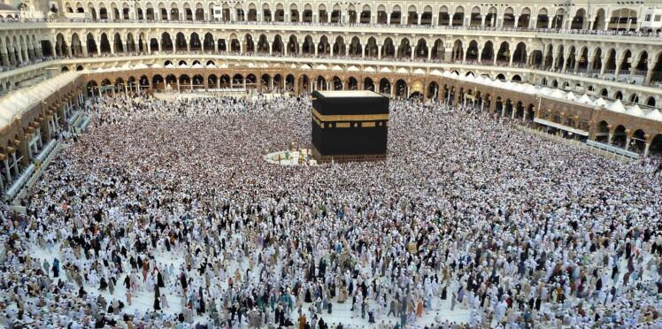 #MosqueMeToo : des musulmanes dénoncent des violences sexuelles lors du pèlerinage de La Mecque