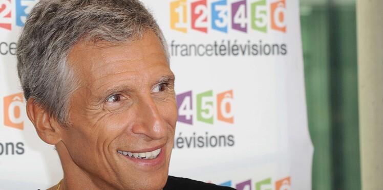 """Nagui refuse de diffuser le nouvel album de Bertrand Cantat sur France Inter : """"Etre artiste ne pardonne pas tout"""""""