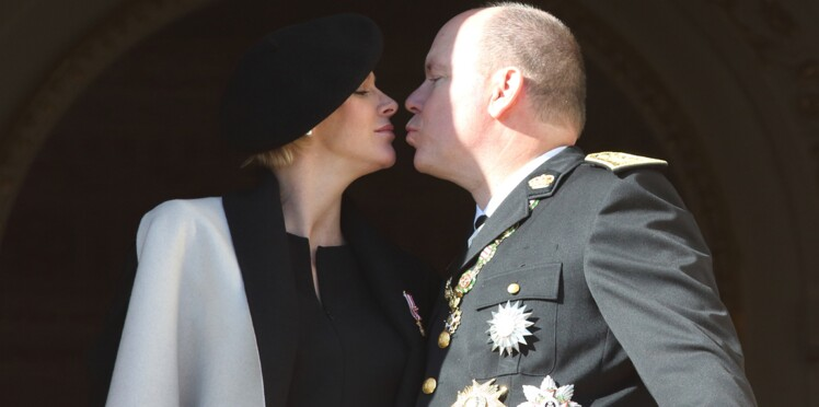Charlène et le prince Albert enfin parents: les jumeaux sont nés!