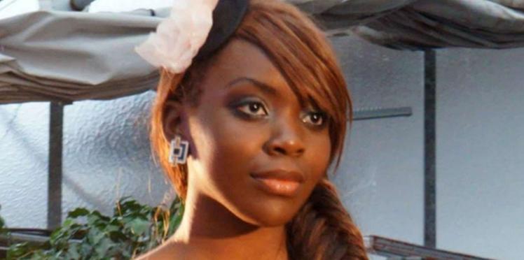 """Naomi Musenga victime du """"syndrome méditerranéen"""" selon certains : qu'est-ce que c'est ?"""