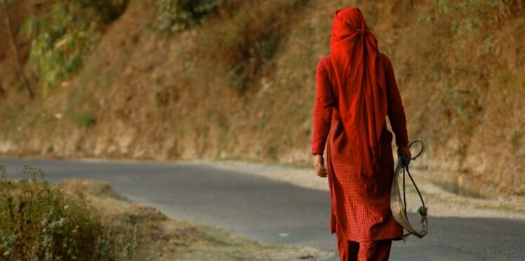 Sexiste, la nouvelle Constitution du Népal ?
