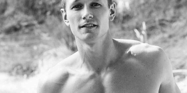 Nicklas Pedersen : l'homme le plus beau du monde, c'est lui !