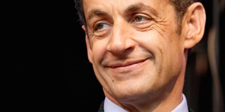 Alcool, drogue et même naturisme: Nicolas Sarkozy dit tout