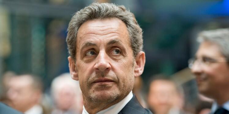 Le retour de Nicolas Sarkozy: la présidence de l'UMP et après?