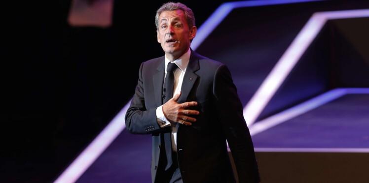 Nicolas Sarkozy: il s'est débarrassé de sa chienne Clara, après son départ de l'Elysée