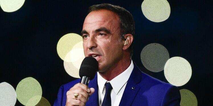 "Nikos Aliagas : un célèbre candidat de la Star Academy avoue avoir eu ""envie de lui"""