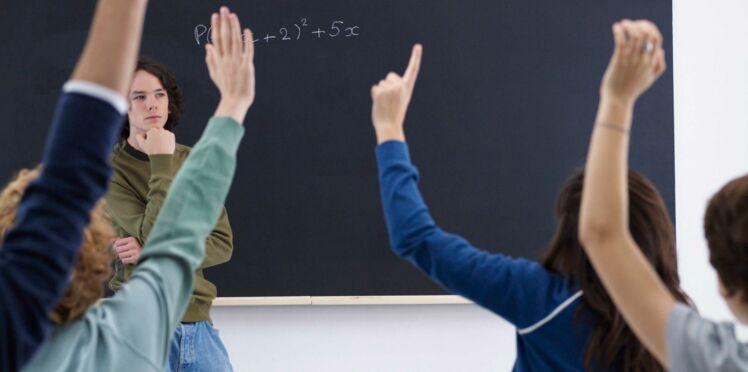 Niveau scolaire : la France mal placée