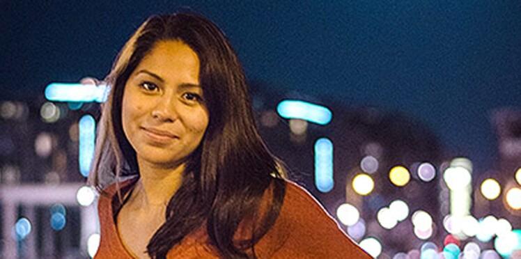 Google, Twitter et Facebook, premiers complices de Daech selon le père d'une victime du Bataclan