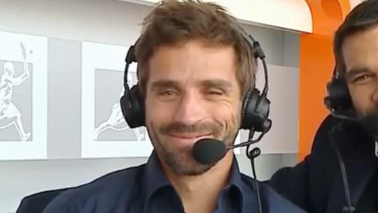 Nolwenn Leroy a du souci à se faire : Arnaud Clément, son chéri fait fantasmer les téléspectatrices