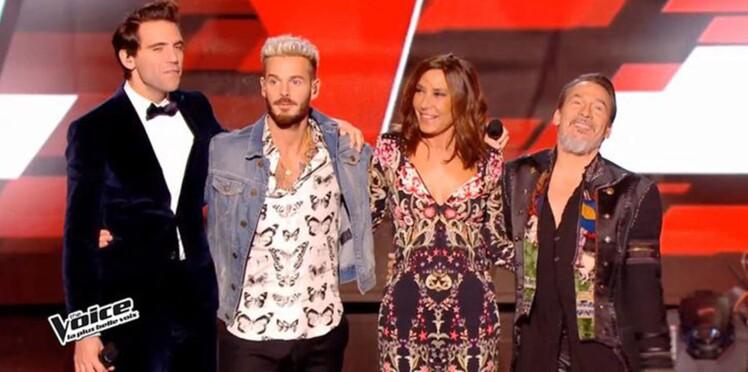 The Voice : un casting de jurés très surprenant en préparation pour la prochaine saison