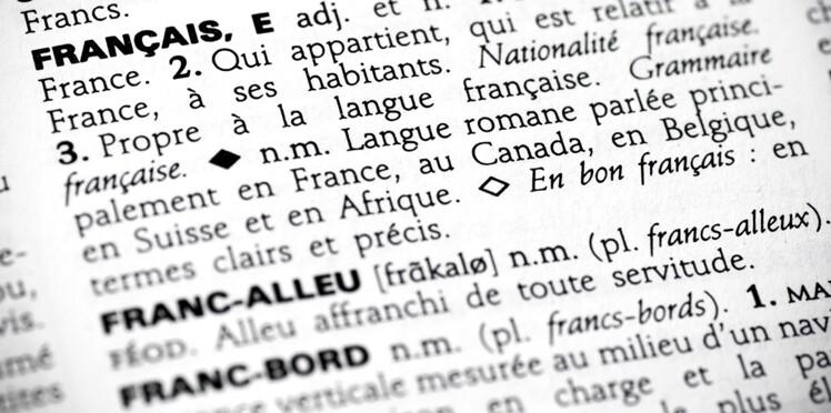 Biérologie, vlog, boboïsation, milléniaux… Découvrez les nouveaux mots des dicos
