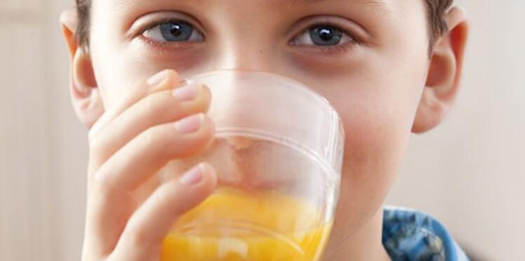 Non, le numéro au fond des verres ne correspond pas à un âge... A quoi sert-il alors ?