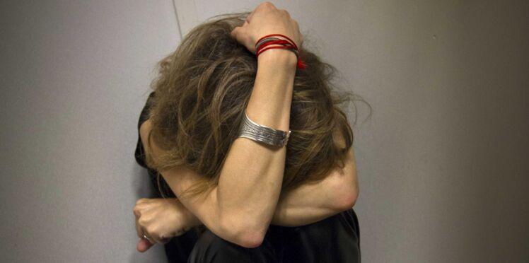 Oise : un homme tabasse sa compagne enceinte pour la faire avorter