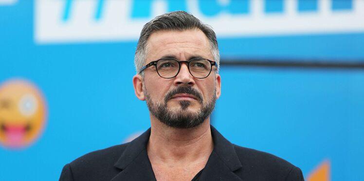 Olivier Minne pourrait viser deux ex-animateurs soupçonnés de harcèlement sexuel dans son prochain livre
