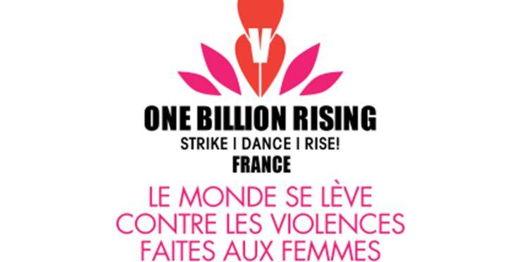 On se lève tous contre les violences faites aux femmes dans le monde !