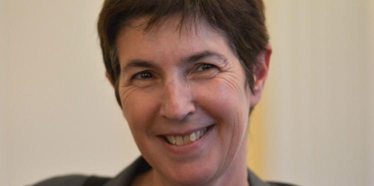 ONPC : Christine Angot sur le départ ?