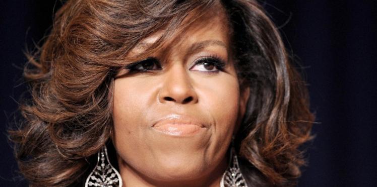 Michelle Obama : la rumeur de chirurgie qui court aux Etats-Unis