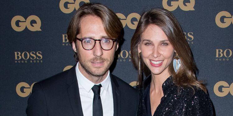 Ophélie Meunier dévoile les détails de son futur mariage avec Mathieu Vergne