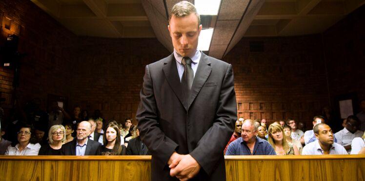 Oscar Pistorius, bientôt libre ?