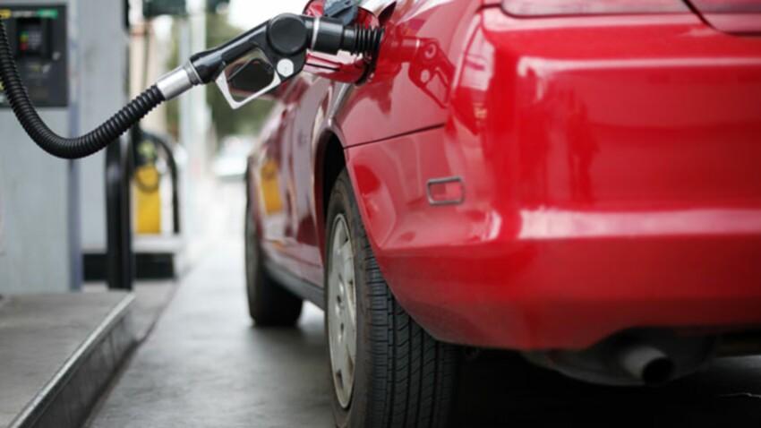 Où trouver l'essence la moins chère en France ?